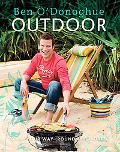 Outdoor: Grill Your Way 'Round the World