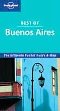 Lonely Planet Best of Buenos Aires