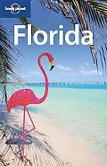 Lonely Planet: Florida