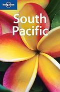 South Pacific (Multi Country Guide)