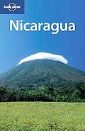 Nicaragua (Country Guide)