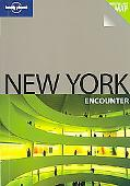 New York City Encounter