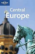 Central Europe (Multi Country Guide)