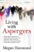 My Life with Aspergers