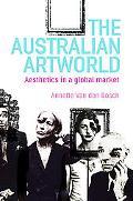 Australian Art World Aesthetics in a Global Market