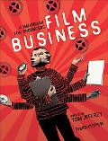 Film Business A Handbook for Producers