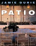 Patio Garden Design & Inspiration