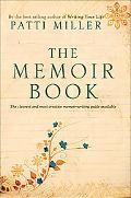 Memoir Book
