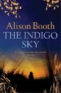 The Indigo Sky