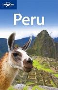 Peru (Country Guide)