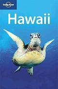 Hawaii (Regional Guide)