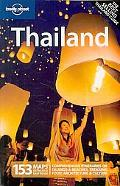 Thailand (Country Guide)