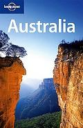 Australia (Country Guide)