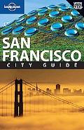 San Francisco (City Guide)