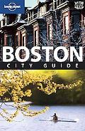 Boston (City Guide)