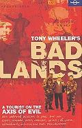 Lonely Planet Bad Lands