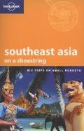 Southeast Asia: On a Shoestring