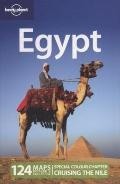 Egypt (Country Guide)
