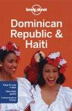 Dominican Republic & Haiti (Country Travel Guide)