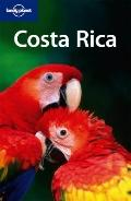 Costa Rica (Country Guide)