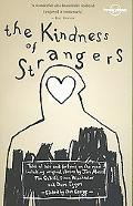 The Kindness of Strangers, 2nd Edition