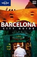 Barcelona (City Guide)