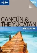 Cancun & the Yucatan Encounter