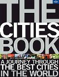 The Cities Book (Paperback) (General Pictorial)
