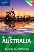 Discover Australia (Full Color Country Guides)