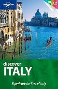 Discover Italy (Full Color Country Guides)
