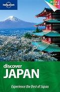 Discover Japan (Full Color Country Guides)
