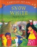 Snow White (Fairytale Pop-ups)