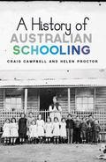 History of Australian Schooling