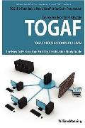 TOGAF 9 Foundation Part 2 Exam Preparation Course in a Book for Passing the TOGAF 9 Foundati...