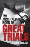 Australian Book of Great Trials