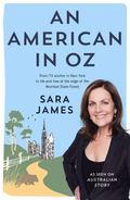 American in Oz