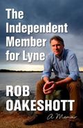 Independent Member for Lyne : A Memoir