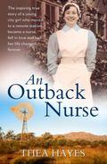 Outback Nurse