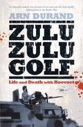 Zulu Zulu Golf: Two Years with KOEVOET