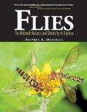 Flies : The Natural History and Diversity of Diptera