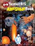 Really Big I Know about! Book : All about Atlases, Sharks, the Human Body, Insects, and Dino...