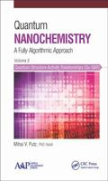 Quantum Nanochemistry Vol. 5 : Quantum Structure-Activity Relationships (Qu-SAR)