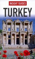 Insight Guides: Turkey