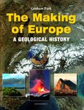 Making of Europe : A Geological History