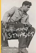 Photography Visionaries