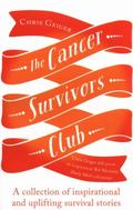 Cancer Survivors Club