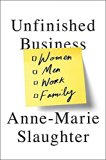 Unfinished Business - Women Men Work F