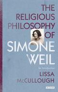 Religious Philosophy of Simone Weil