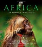 Africa : Eye to Eye with the Unknown
