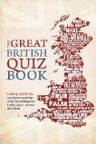 Great British Quiz Book